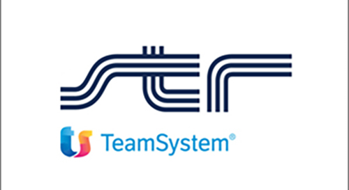 str teamsystem