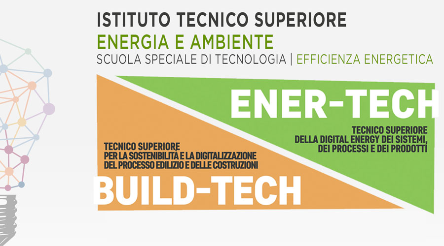 ITS energia e ambiente